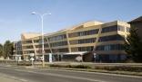Regional Hospital Kladno